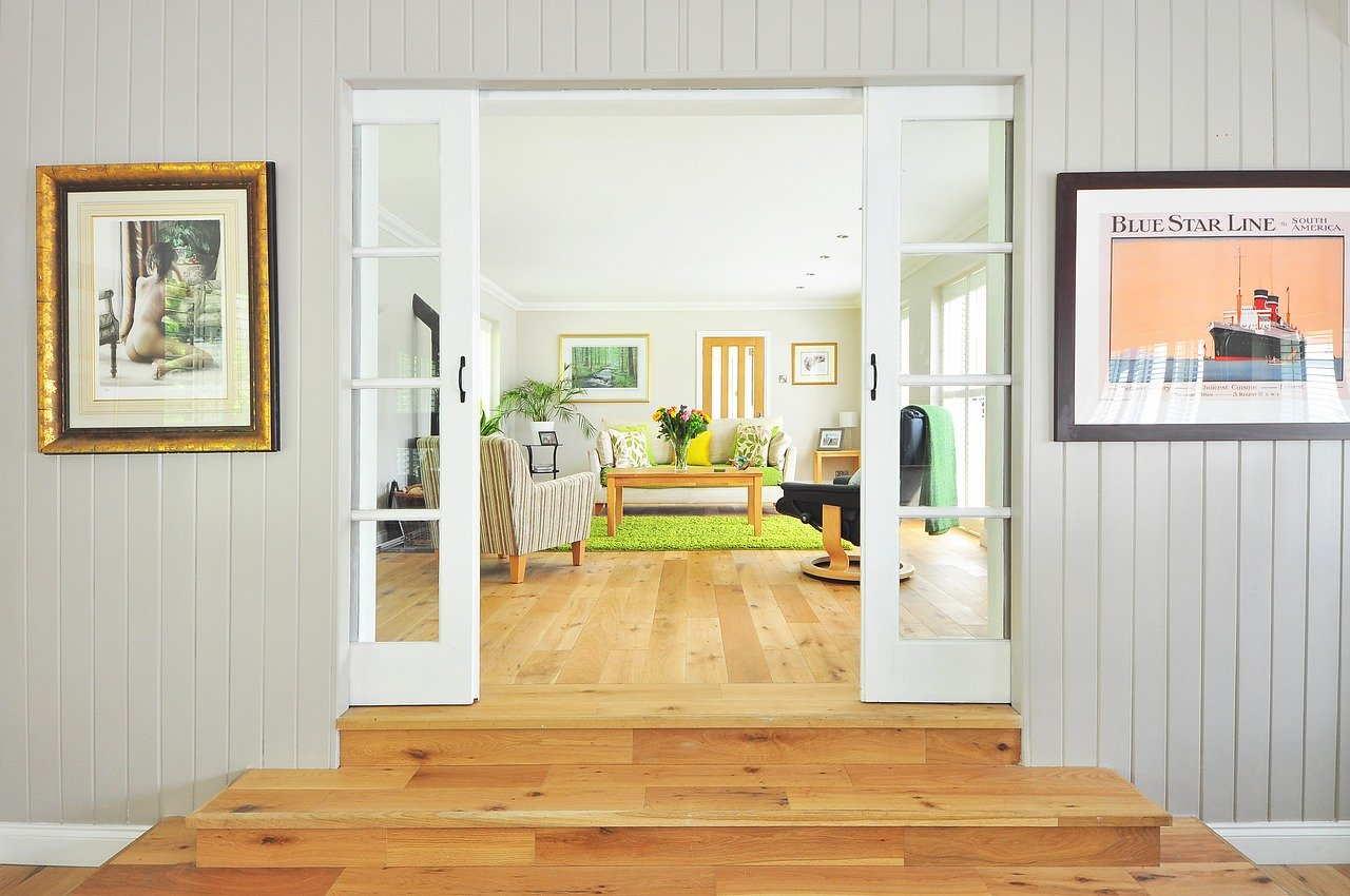 home, modern, furniture