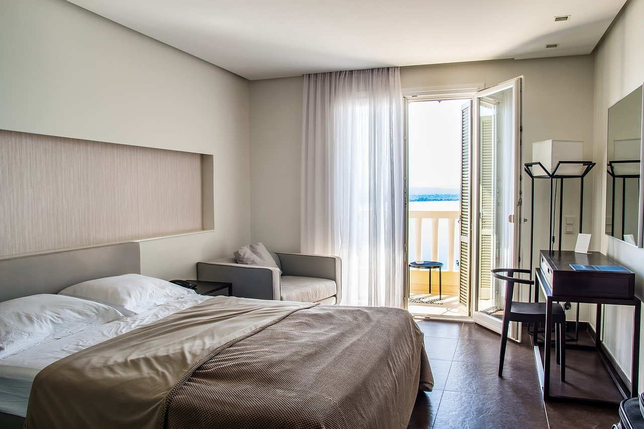 travel, hotel rooms, hotel