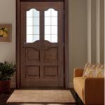 Unutrašnja i spoljašnja vrata